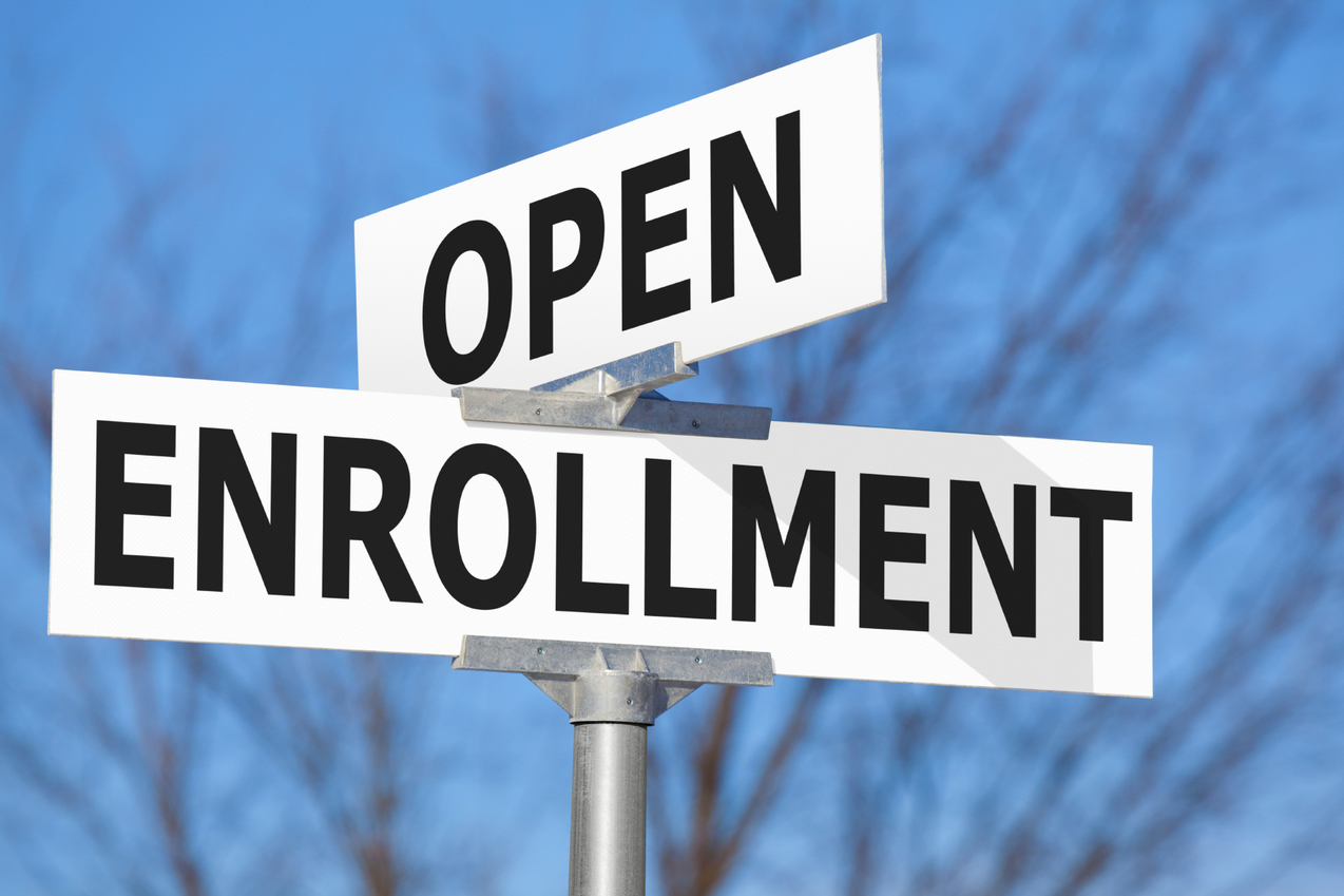 Enrollment  >> Open Enrollment Applications Now Available Wadsworth City Schools
