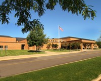 Wadsworth Middle School