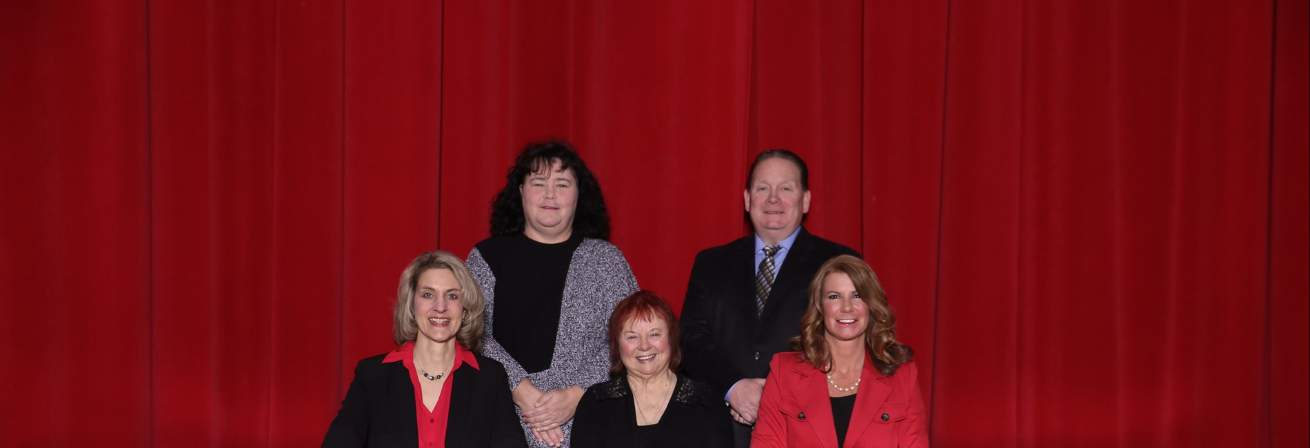 Wadsworth City School District Board of Education