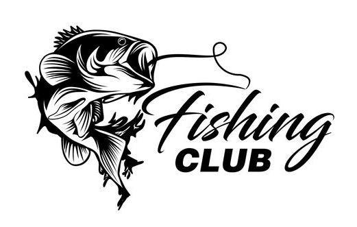 Fishing Club Wadsworth Middle School
