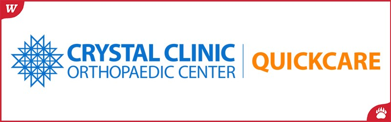 Crystal Clinic QuickCare